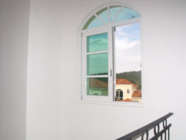 Casa Panama>Panama>Clayton - Alquiler:3.000 US Dollar - codigo: 18-314