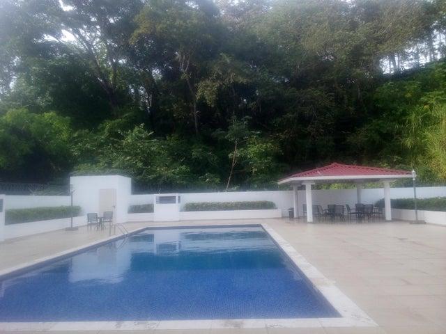 Apartamento Panama>Panama>Ricardo J Alfaro - Alquiler:900 US Dollar - codigo: 18-329