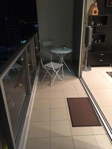 Apartamento Panama>Panama>Costa del Este - Venta:275.000 US Dollar - codigo: 18-334