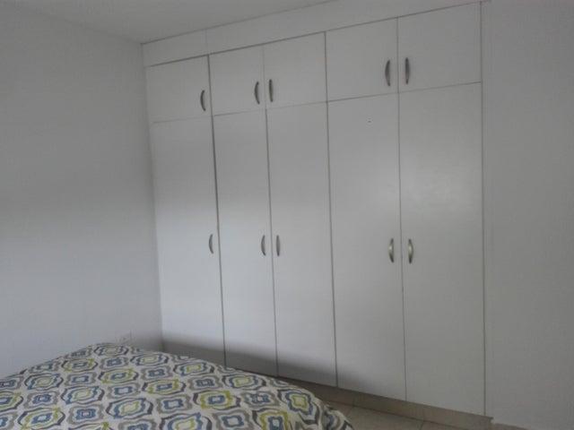 Apartamento Panama>Panama>Dos Mares - Alquiler:1.150 US Dollar - codigo: 18-365