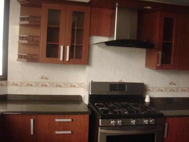 Apartamento Panama>Panama>Paitilla - Alquiler:1.000 US Dollar - codigo: 18-351