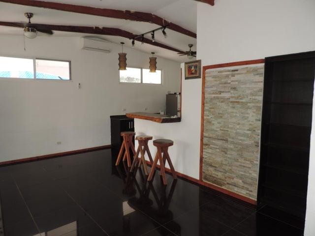 Casa Panama>Panama>Paraiso - Alquiler:1.200 US Dollar - codigo: 18-441