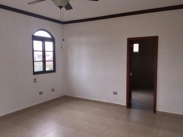 Casa Panama>Panama>Costa Sur - Venta:330.000 US Dollar - codigo: 18-446
