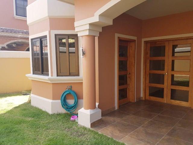 Casa Panama>Panama>Costa Sur - Venta:470.000 US Dollar - codigo: 18-448
