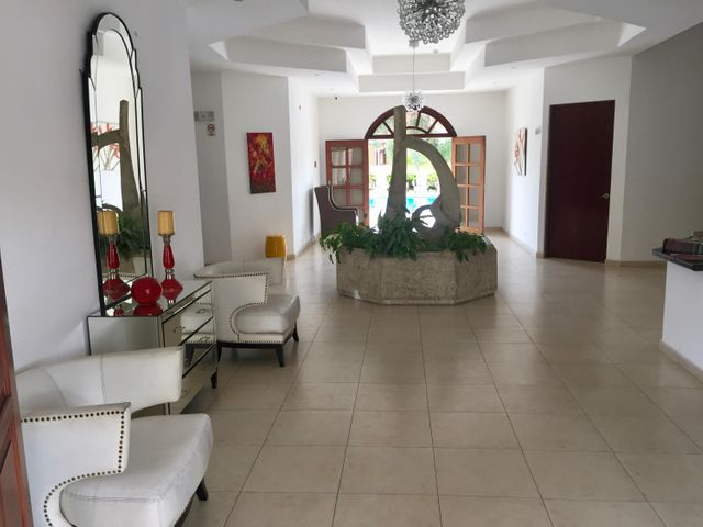 Casa Panama>Panama>Costa Sur - Venta:460.000 US Dollar - codigo: 18-448
