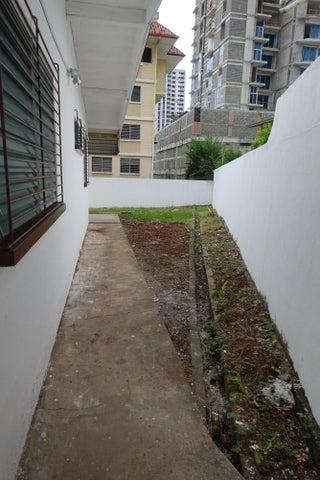 Casa Panama>Panama>Hato Pintado - Venta:365.000 US Dollar - codigo: 18-450