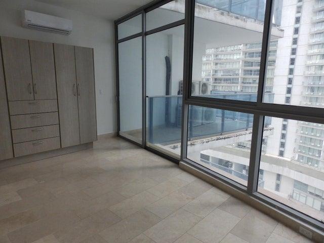 Apartamento Panama>Panama>Punta Pacifica - Venta:420.000 US Dollar - codigo: 18-503