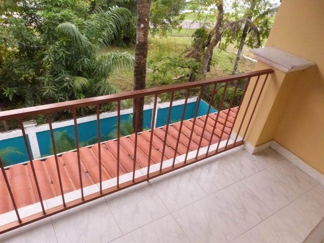 Casa Panama>Panama>Clayton - Alquiler:2.200 US Dollar - codigo: 18-557
