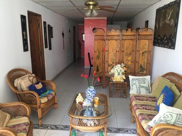 Casa Panama>Panama>Tocumen - Venta:125.000 US Dollar - codigo: 18-599