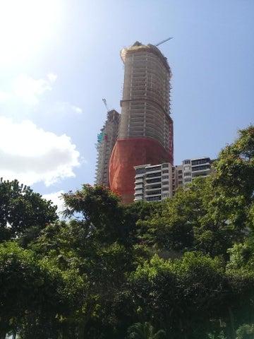 Apartamento Panama>Panama>Paitilla - Venta:1.149.800 US Dollar - codigo: 14-1235