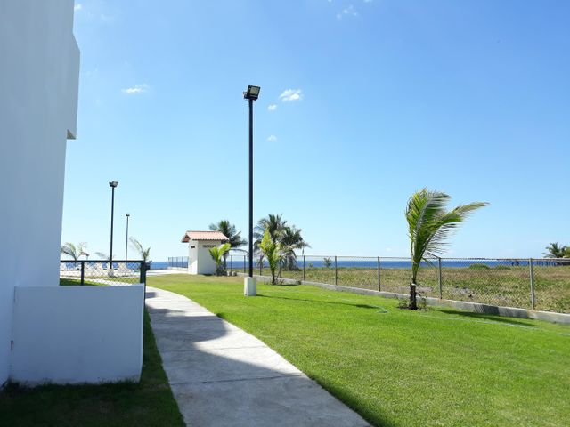 Apartamento Chiriqui>Remedios>Remedio - Venta:183.000 US Dollar - codigo: 18-709