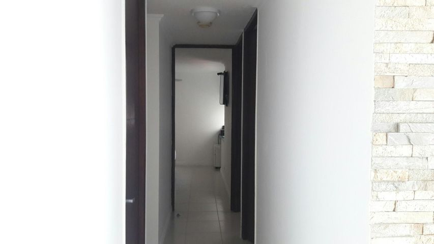 Apartamento Panama>Panama>Punta Pacifica - Venta:220.000 US Dollar - codigo: 18-746