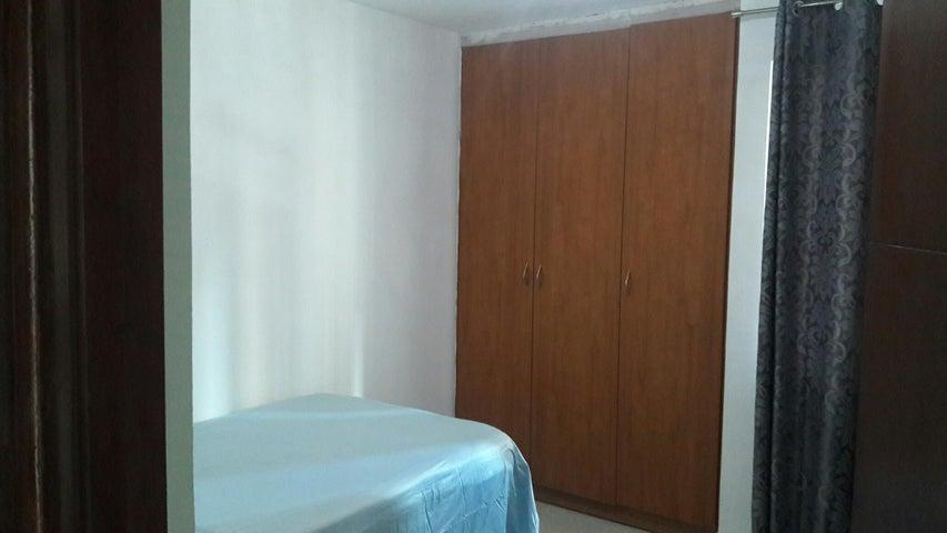 Apartamento Panama>Panama>Punta Pacifica - Venta:245.000 US Dollar - codigo: 18-746