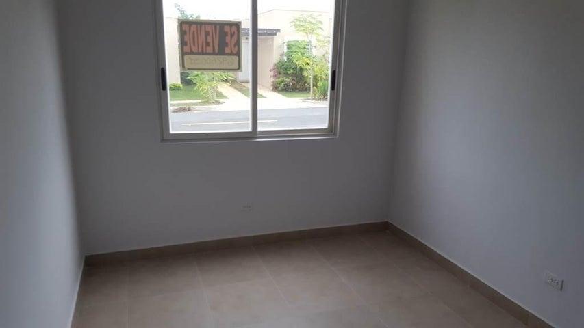 Casa Panama>Chame>Coronado - Alquiler:750 US Dollar - codigo: 18-814