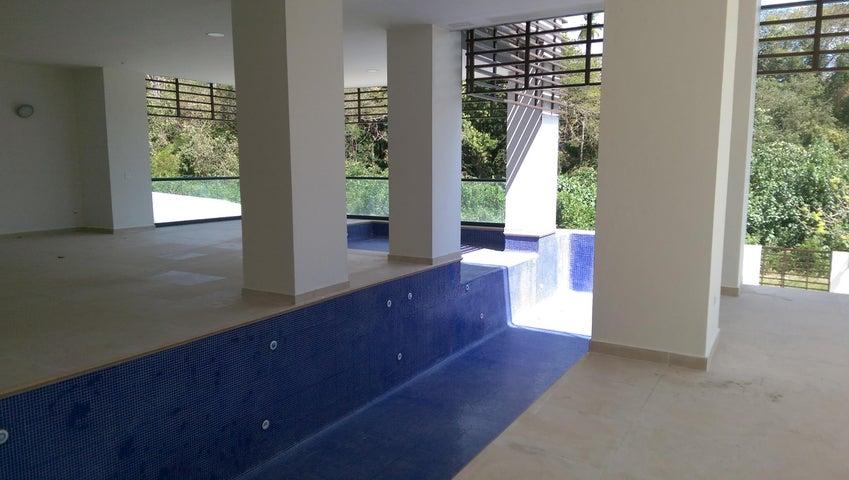 Apartamento Panama>San Carlos>San Carlos - Alquiler:1.700 US Dollar - codigo: 18-820