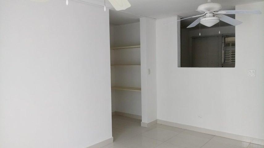 Apartamento Panama>Panama>Rio Abajo - Venta:100.000 US Dollar - codigo: 17-5060