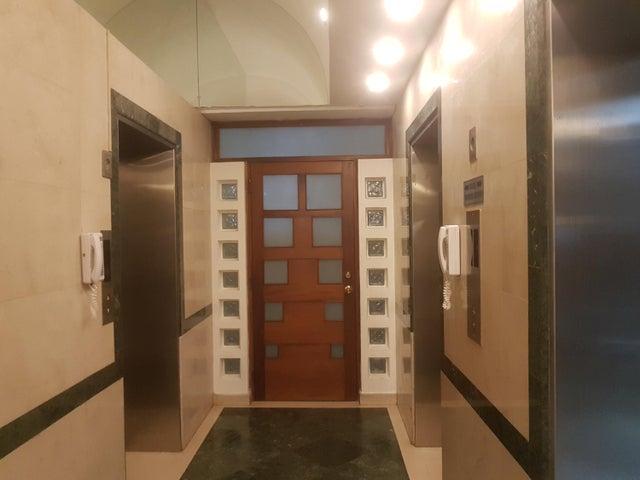 Apartamento Panama>Panama>Paitilla - Alquiler:2.450 US Dollar - codigo: 18-870