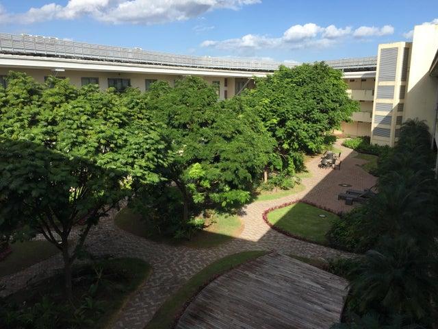 Apartamento Panama>Panama>Panama Pacifico - Venta:160.000 US Dollar - codigo: 18-898