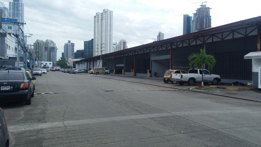 Galera Panama>Panama>Costa del Este - Alquiler:6.000 US Dollar - codigo: 18-910