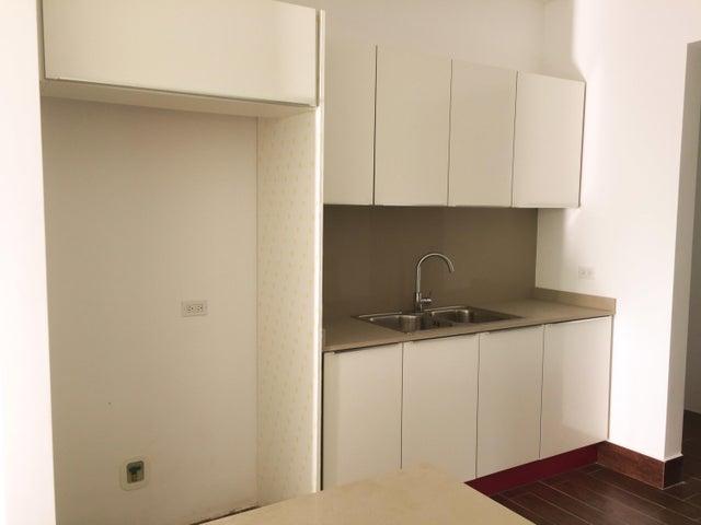 Apartamento Panama>Panama>Costa Sur - Venta:299.500 US Dollar - codigo: 18-1119