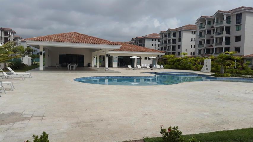 Apartamento Panama>Panama>Costa Sur - Venta:299.500 US Dollar - codigo: 18-1122