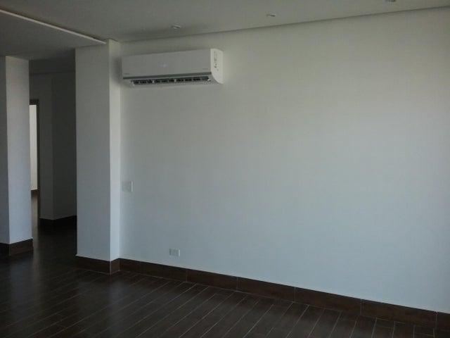 Apartamento Panama>Panama>Costa Sur - Venta:270.000 US Dollar - codigo: 18-1175