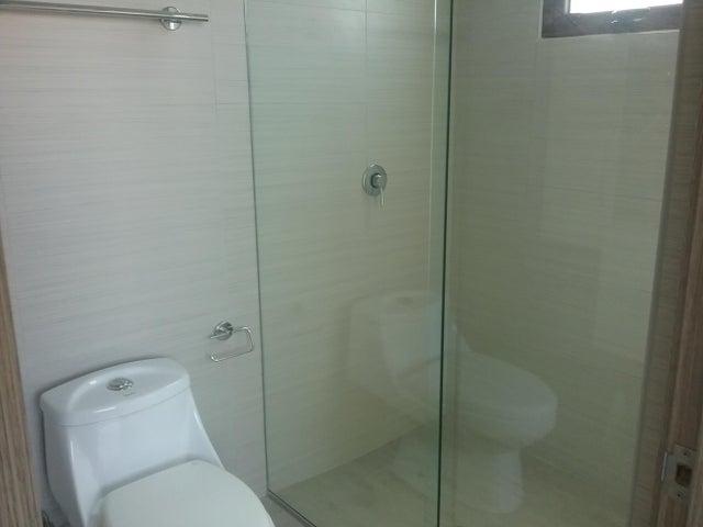 Apartamento Panama>Panama>Costa Sur - Venta:290.000 US Dollar - codigo: 18-1175