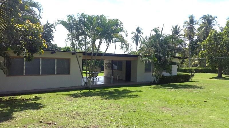 Casa Panama>Panama Oeste>Arraijan - Venta:525.000 US Dollar - codigo: 18-1210