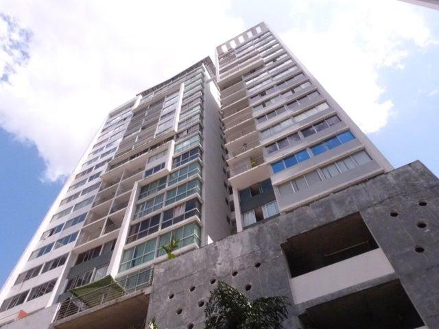 Apartamento Panama>Panama>Pueblo Nuevo - Venta:142.999 US Dollar - codigo: 18-1216