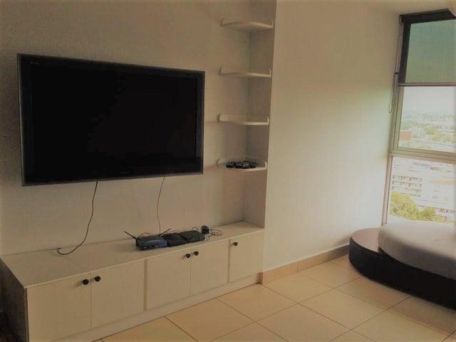 Apartamento Panama>Panama>Pueblo Nuevo - Venta:154.000 US Dollar - codigo: 18-1216