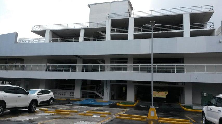 Local comercial Panama>Panama>Costa Sur - Alquiler:1.200 US Dollar - codigo: 18-1171