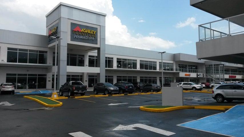 Local comercial Panama>Panama>Costa Sur - Venta:275.000 US Dollar - codigo: 18-1172
