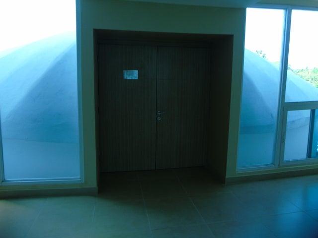 Apartamento Cocle>Rio Hato>Playa Blanca - Venta:599.000 US Dollar - codigo: 18-1330