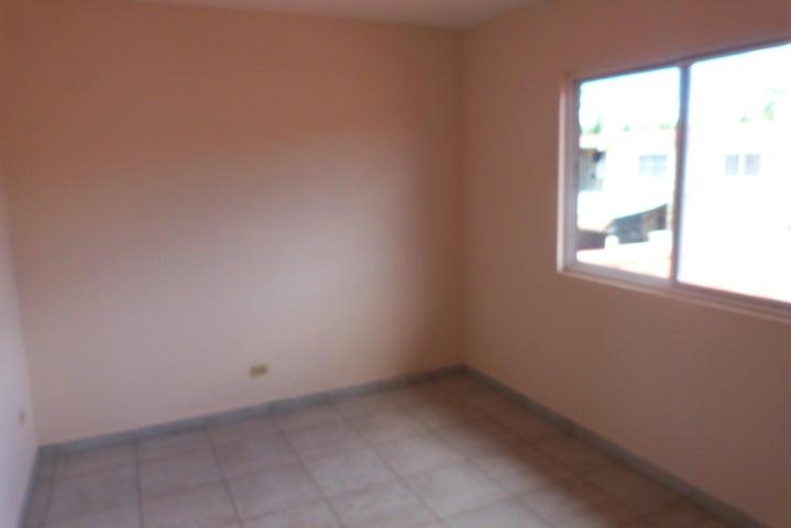 Casa Panama>Panama>Juan Diaz - Venta:150.000 US Dollar - codigo: 18-1207