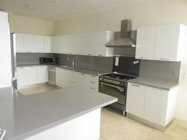 Apartamento Panama>Panama>Santa Maria - Alquiler:3.100 US Dollar - codigo: 18-1469