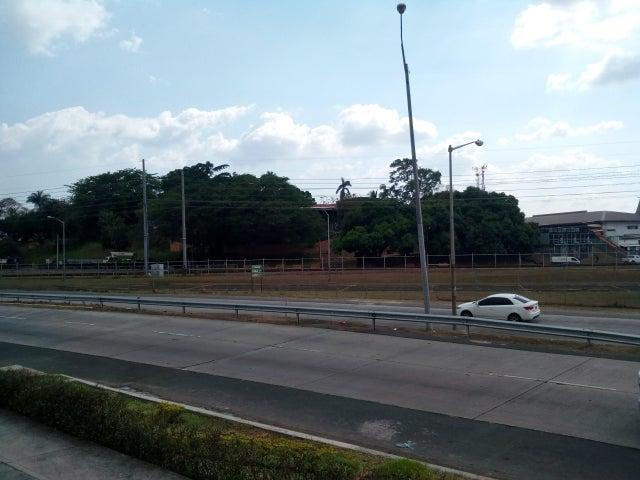 Local comercial Panama>Panama>Ancon - Alquiler:2.750 US Dollar - codigo: 18-1505