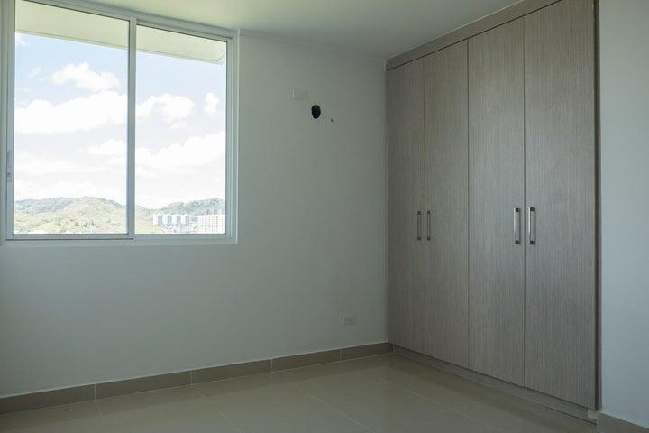 Apartamento Panama>Panama>Condado del Rey - Venta:197.500 US Dollar - codigo: 18-1522