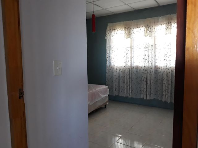 Casa Chiriqui>Boquete>Boquete - Venta:118.000 US Dollar - codigo: 17-5996