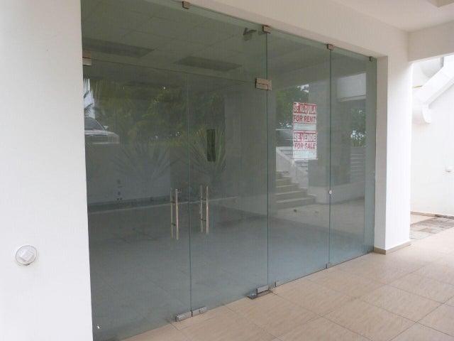 Local comercial Cocle>Rio Hato>Playa Blanca - Venta:90.000 US Dollar - codigo: 18-1559