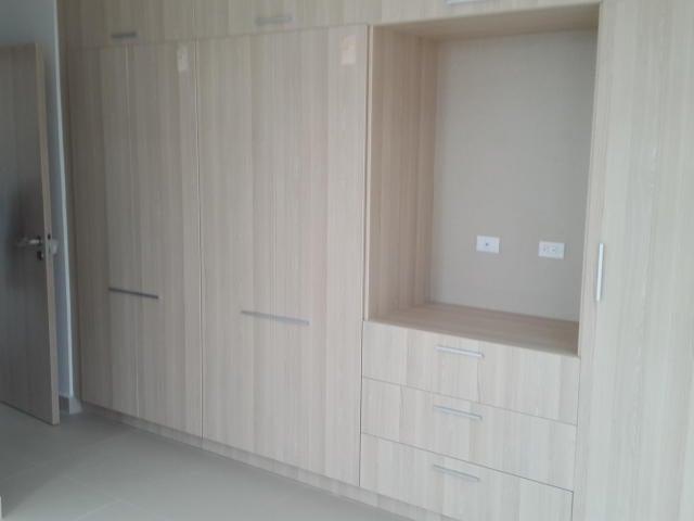 Apartamento Panama>Panama>El Carmen - Venta:250.000 US Dollar - codigo: 16-575
