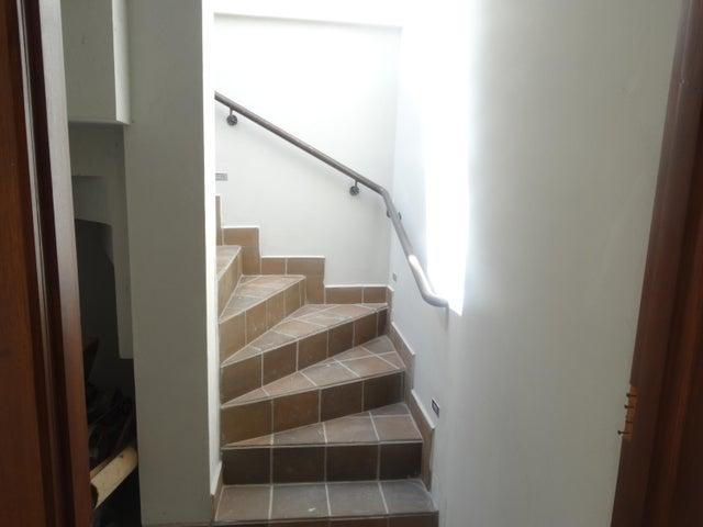 Apartamento Panama>Panama>Casco Antiguo - Alquiler:2.100 US Dollar - codigo: 18-1564