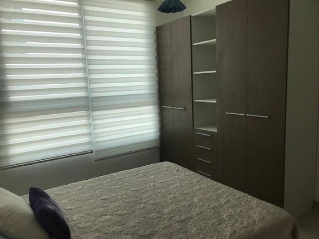 Apartamento Panama>Panama>San Francisco - Venta:267.000 US Dollar - codigo: 18-1589