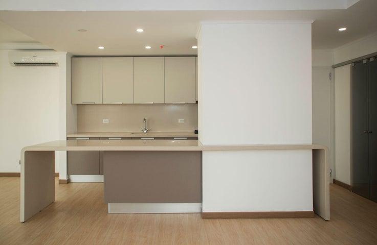 Apartamento Panama>Panama>Coco del Mar - Venta:324.000 US Dollar - codigo: 14-1153