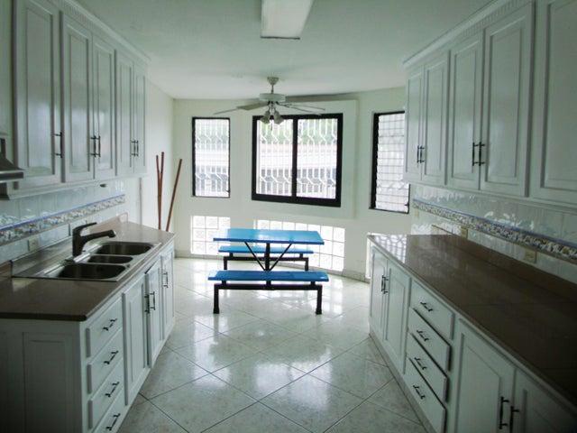Casa Panama>Panama>Dos Mares - Venta:425.000 US Dollar - codigo: 18-1668