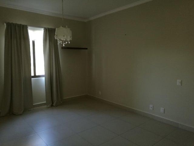 Apartamento Panama>Panama>Panama Pacifico - Venta:174.000 US Dollar - codigo: 18-1724