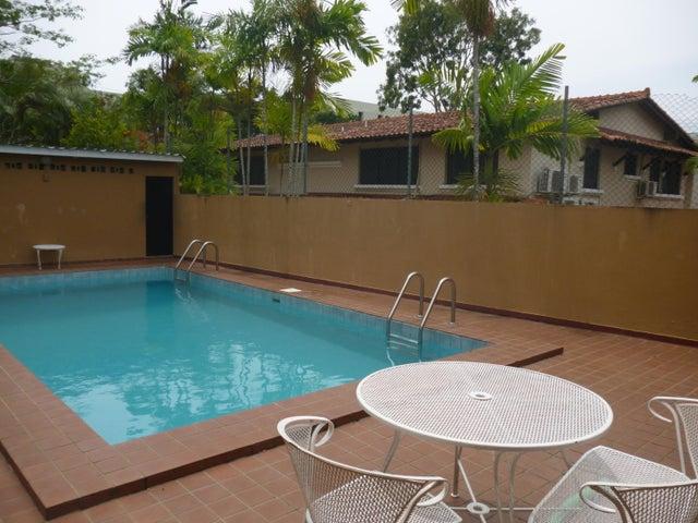 Apartamento Panama>Panama>La Alameda - Venta:227.000 US Dollar - codigo: 18-1726