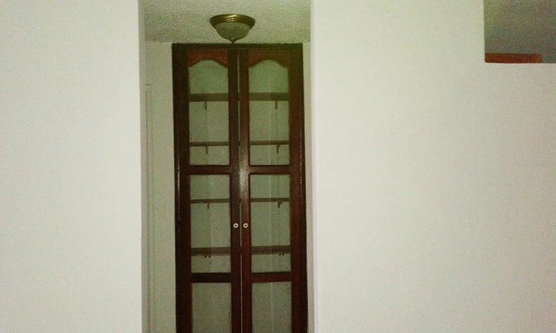 Apartamento Panama>Panama>El Carmen - Alquiler:850 US Dollar - codigo: 18-1729