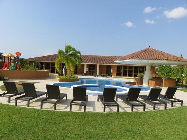 Casa Panama>Panama>Costa Sur - Venta:750.000 US Dollar - codigo: 18-1762