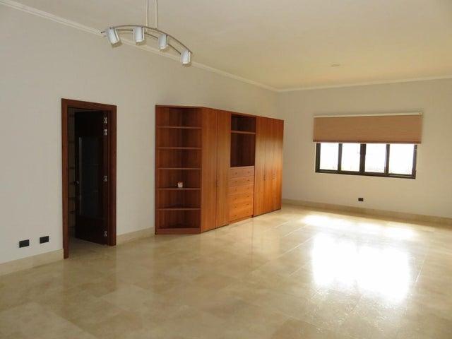Casa Panama>Panama>Costa del Este - Alquiler:8.000 US Dollar - codigo: 18-1764