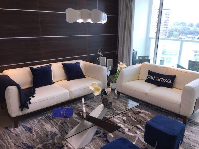 Apartamento Panama>Panama>Condado del Rey - Venta:353.439 US Dollar - codigo: 16-3076
